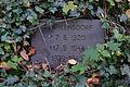 Evangelischer Friedhof Friedrichshagen 112.JPG