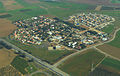 Even Shmuel Aerial View.jpg