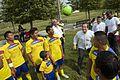 """Evento deportivo """"Ecuador Recréate sin Fronteras"""" en Chicago (10023237456).jpg"""
