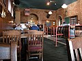 Everett - Buck's American Cafe interior.jpg
