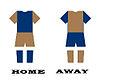 EvertonFC-J.jpg