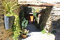 Evol-France un des plus beaux villages de France20092010 07.jpg