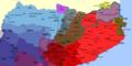 Evolución condados pirenaicos orientales.png
