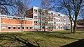 Ex-PH-Gebäude an der Ammerländer Heerstraße.jpg