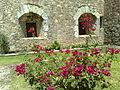Ex Convento de Santiago Cuilapan 26.jpg