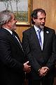 Ex presidente de Brasil, Lula da Silva, en el Bicentenario del Congreso Nacional (5904515791).jpg