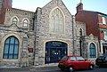 Exmouth Baptist Church - geograph.org.uk - 1108965.jpg