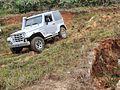 Expedição Serra dos Alves - Agosto 2013 - panoramio (1).jpg