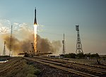 Expedition 48 Launch (NHQ201607070009).jpg