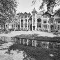 Exterieur VOORGEVELS (JUGENDSTIL-VORMEN) - Utrecht - 20339890 - RCE.jpg