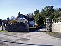 Eyarth Hall Lodge - geograph.org.uk - 123793.jpg