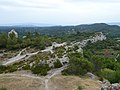 Eygalières-Panorama (3).jpg
