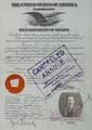 Ezra Pound's passport.png