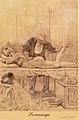 Félicien Rops - Le massage 002.JPG