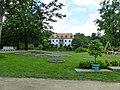 Fürst-Pückler-Park Bad Muskau 23.JPG
