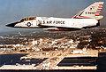 F-106B 69-0163 ADC.jpg
