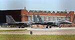 F-15E (4699180450).jpg