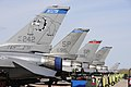 F-16C 50s from 52nd FW at Duluth MN 2010.JPG