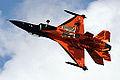 F-16 (5136175201).jpg