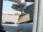 F-22 Raptor Provides Refuge for Honey Bees 160611-F-VT953-454.jpg