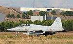 F-5 (5081673540).jpg