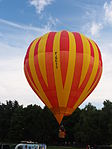 F-GUYS hot air balloon take-off at Metz, France, pic2.JPG