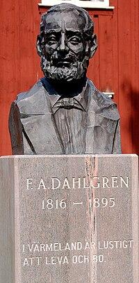 F.A.Dahlgren.jpg