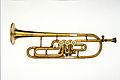 F112 - Trumpet - I V Wahl - foto Hans Skoglund.jpg