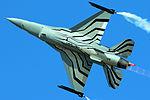 F16 - RIAT 2015 (20132847719).jpg