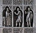 F3394 Reims cathedrale niches rwk.jpg