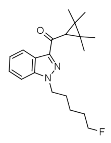 FAB-144 structure.png