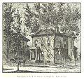 FARMER(1884) Detroit, p501 RESIDENCE OF A.E.F. WHITE, 61 ALFRED ST. BUILT IN 1872.jpg