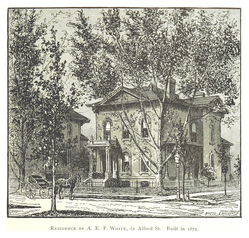 file farmer 1884 detroit p501 residence of a e f white 61 alfred rh commons wikimedia org