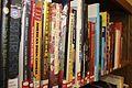FAR Library Books (11440740643).jpg