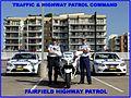 FA HWP FA203-FA250 and FA205 - Flickr - Highway Patrol Images.jpg
