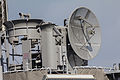 FCS-1A on JDS DDH-144 Kurama 20131027 131049.jpg