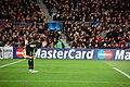 FC Barcelona - Bayer 04 Leverkusen, 7 mar 2012 (72).jpg