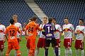 FC Liefering ge TSV Hartberg (HfMEL) 22.JPG