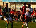 FC Liefering gegen Austria Lustenau Sky Go Liga 28.JPG
