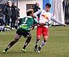 FC Liefering versus SV Ried (3. März 2018) 26.jpg