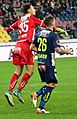 FC Red Bull Salzburg gegen Wolfsberger AC (1. Oktober 2017) 43.jpg