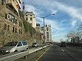 FDR Drive - New York City, New York (6818059275).jpg