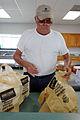 FEMA - 11272 - Photograph by Jocelyn Augustino taken on 09-25-2004 in Alabama.jpg