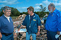 FEMA - 12037 - Photograph by Mark Wolfe taken in Tennessee.jpg