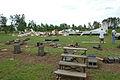 FEMA - 14037 - Photograph by Mark Wolfe taken on 07-15-2005 in Alabama.jpg