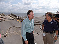 FEMA - 16314 - Photograph by John Fleck taken on 09-28-2005 in Mississippi.jpg