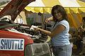 FEMA - 17083 - Photograph by Marvin Nauman taken on 09-29-2005 in Louisiana.jpg
