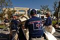 FEMA - 17973 - Photograph by Jocelyn Augustino taken on 10-27-2005 in Florida.jpg