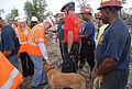 FEMA - 23930 - Photograph by Marvin Nauman taken on 04-21-2006 in Louisiana.jpg