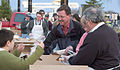 FEMA - 29453 - Photograph by Michael Rieger taken on 04-20-2007 in Minnesota.jpg